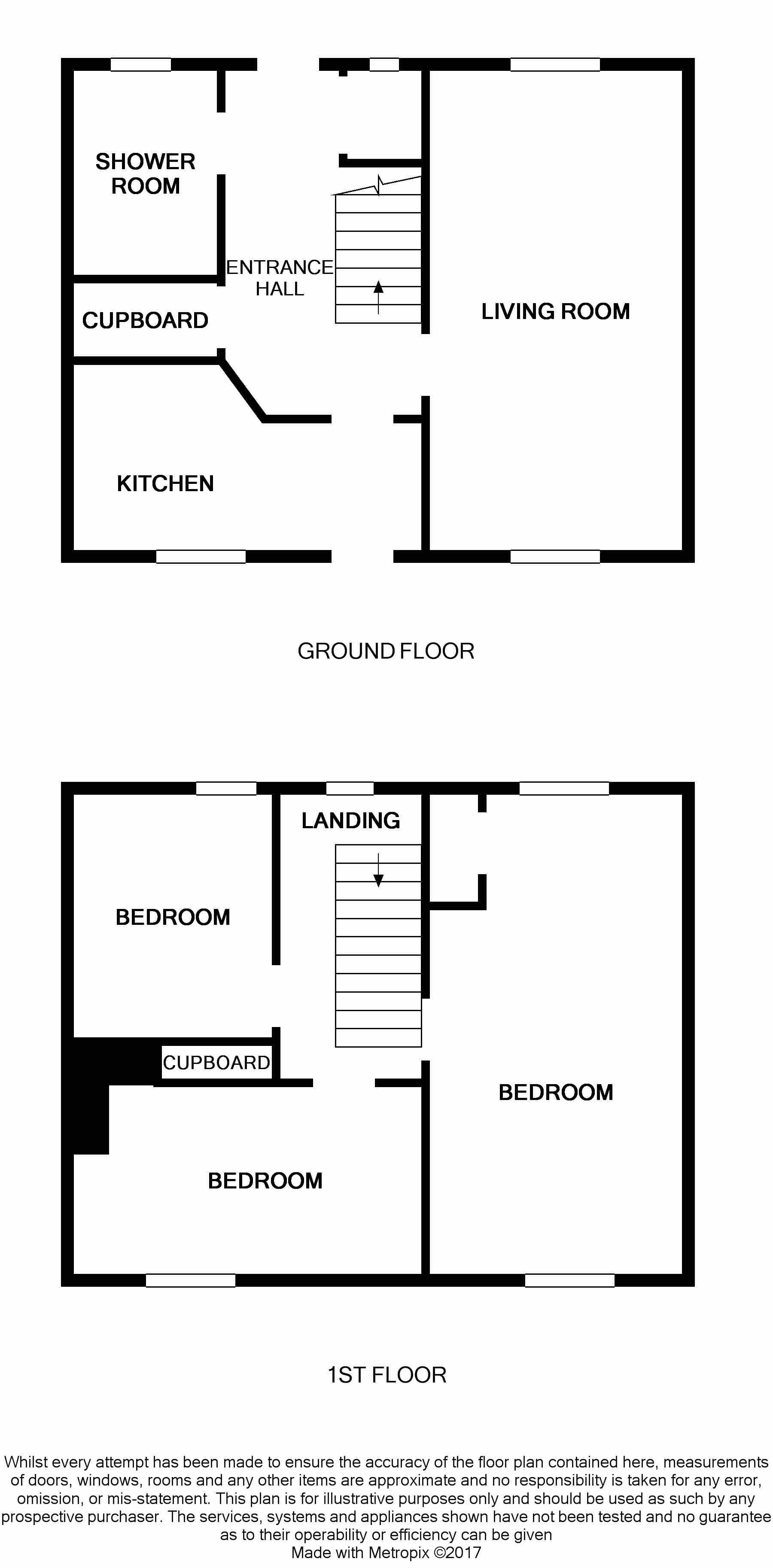 THORNTON-FLOOR-PLAN.JPG
